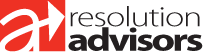 Resolution Advisors LLC logo
